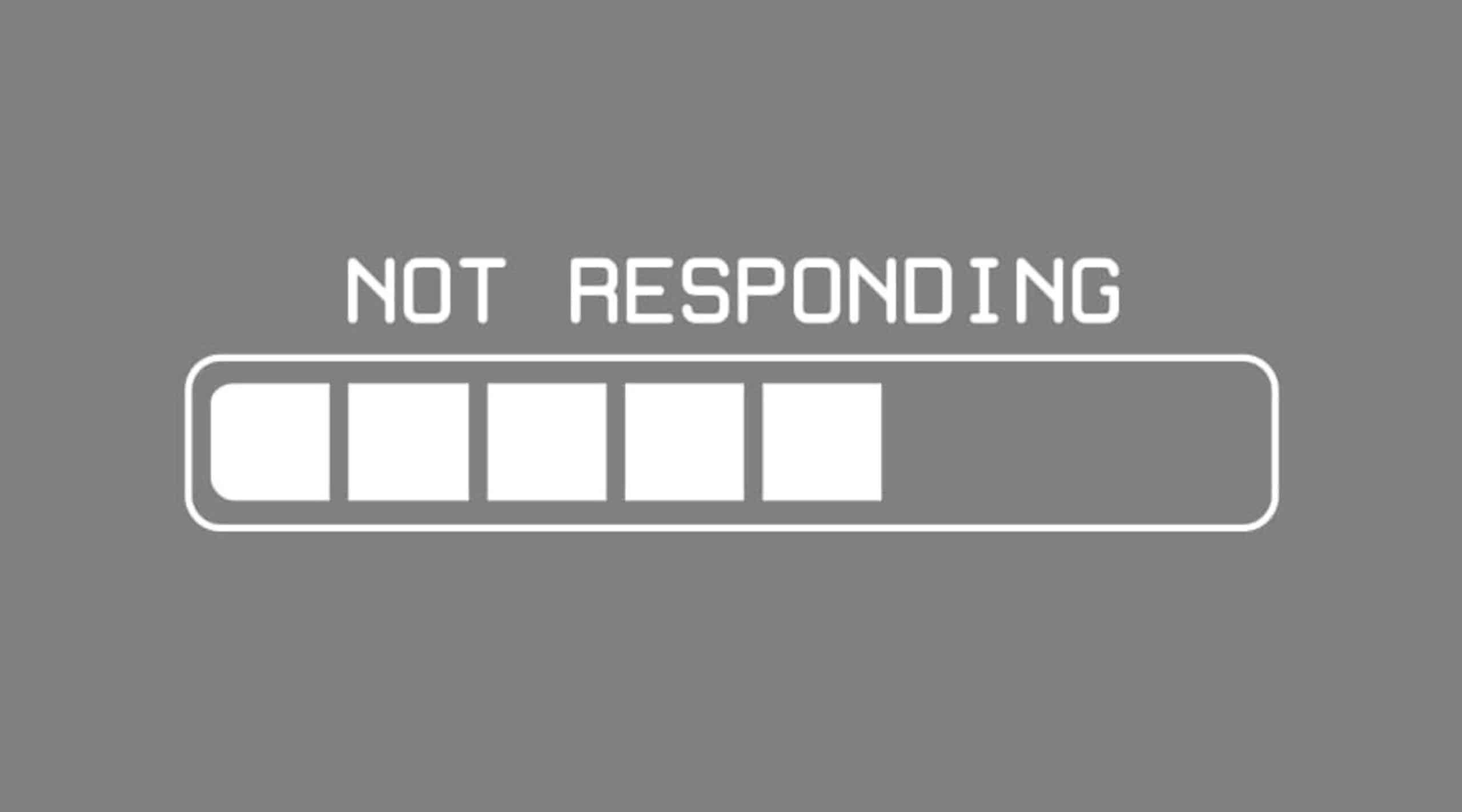 Solusi-Aplikasi-X8-Speeder-Not-Responding