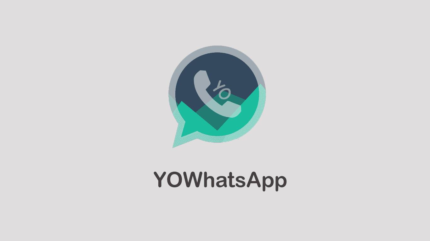 YoWhatsApp-Aplikasi-MOD-WA-Terbaik-2021