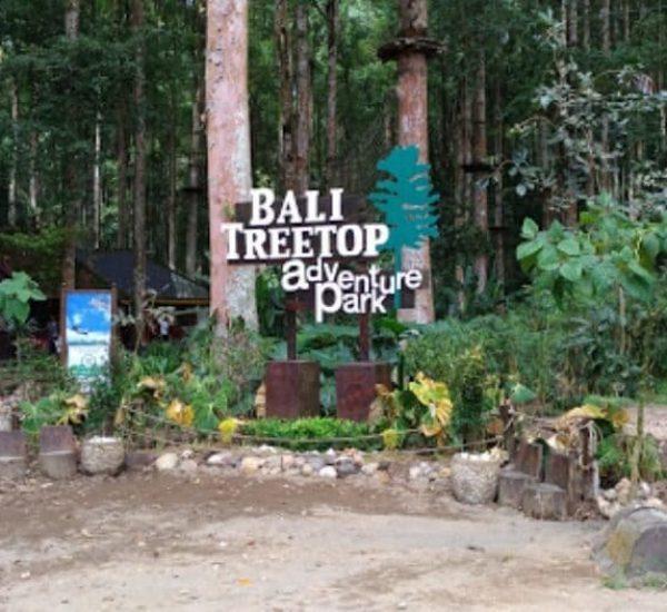 Bali-Tree-Top-Adventure-Park-Bl