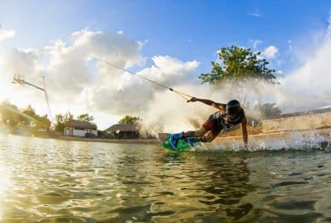 102 Tempat Wisata di Bali 1