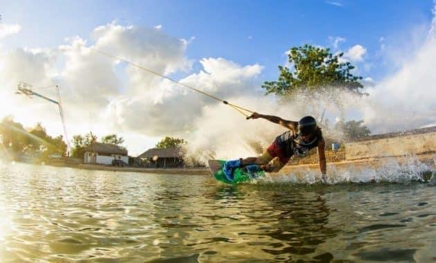 Bali-Wake-Park-Bl