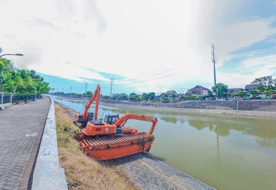 Banjir-Kanal-Barat-Semarang-Bangun