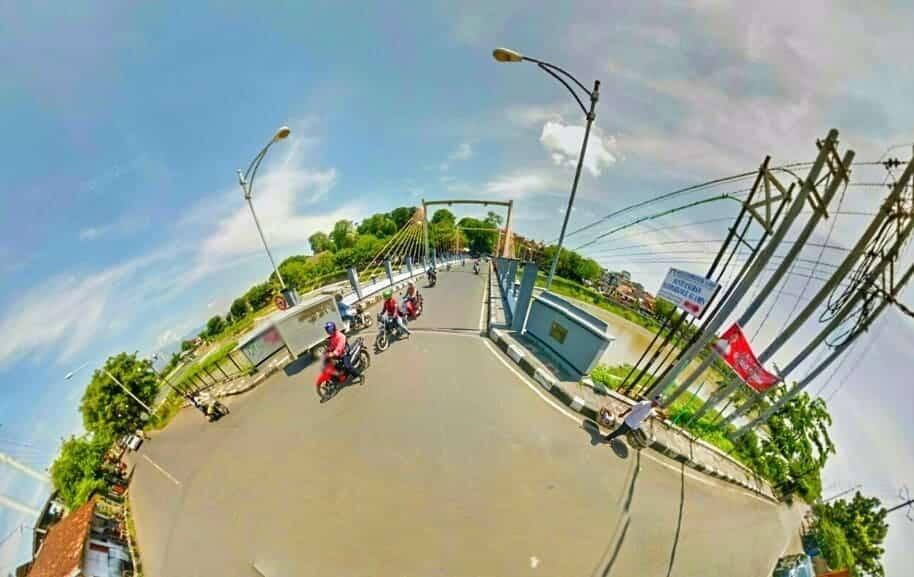 Banjir-Kanal-Barat-Semarang-Bulet