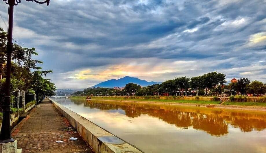 Banjir-Kanal-Barat-Semarang-SOre
