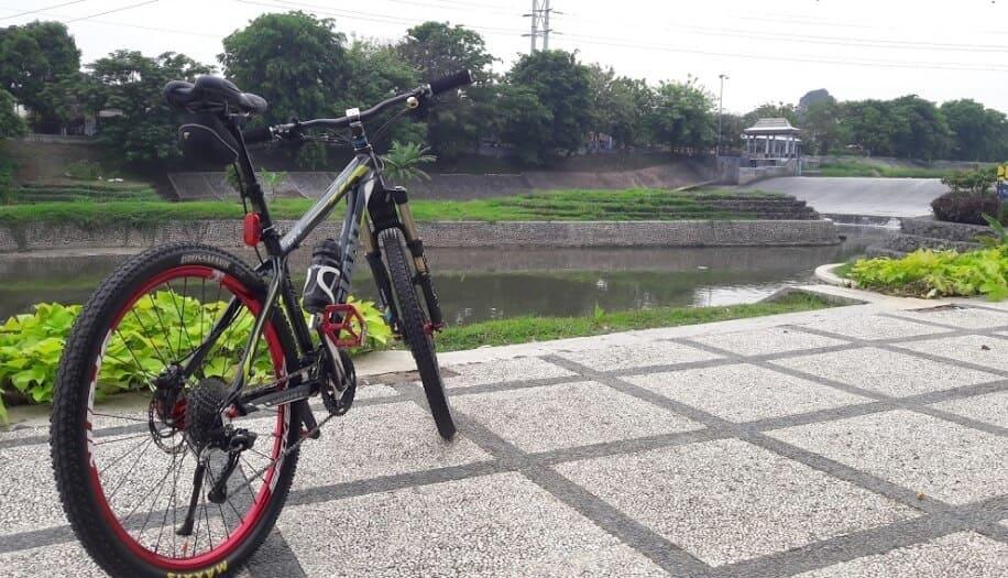 Banjir-Kanal-Barat-Semarang