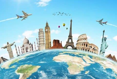 Keuntungan Membeli Tiket Pesawat, Tiket Kereta, Tiket Hotel Secara Online 2