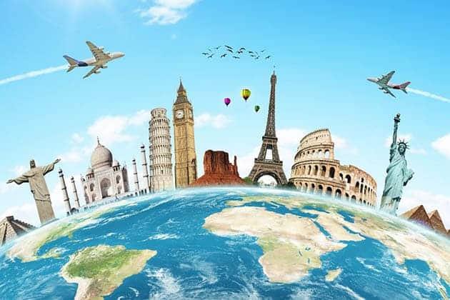 Keuntungan Membeli Tiket Pesawat, Tiket Kereta, Tiket Hotel Secara Online 1