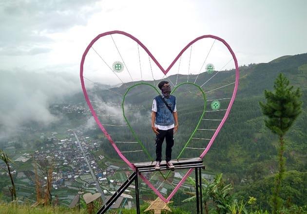Bukit Baper Ping