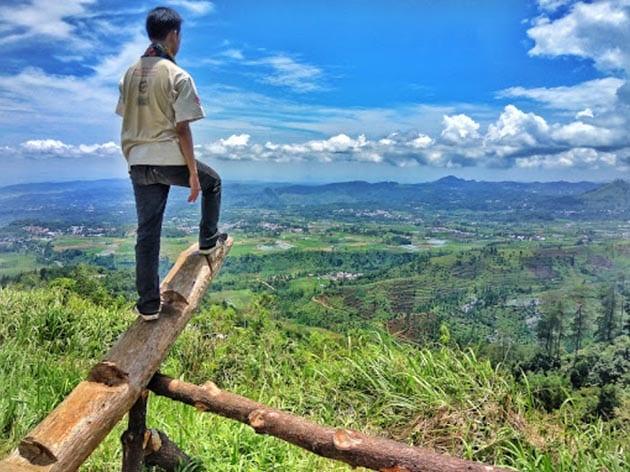 Bukit Baper