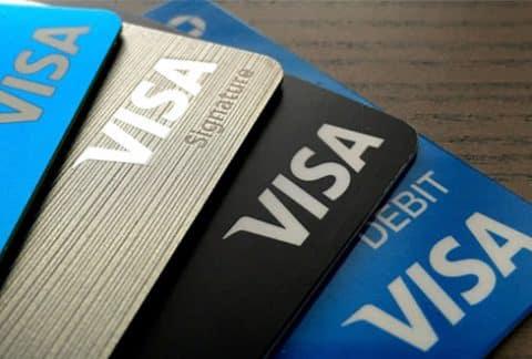 Cara membuat visa yang benar