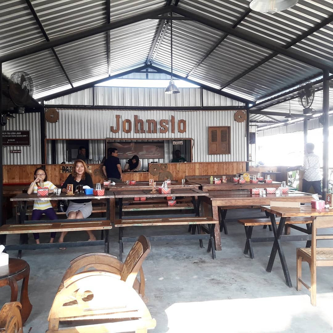 Jogja Horse and Resto (Johnsto) 5
