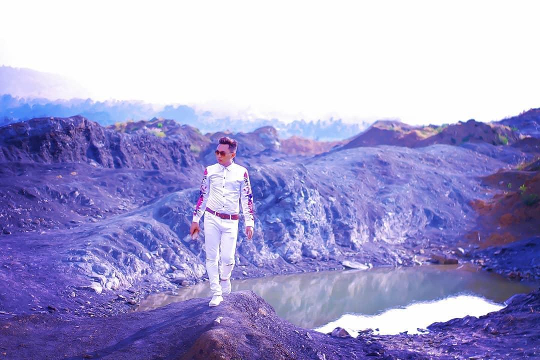 Danau Asmara Pemalang 4