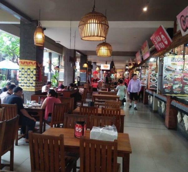 Jebak-Bali-Kuliner-Bl