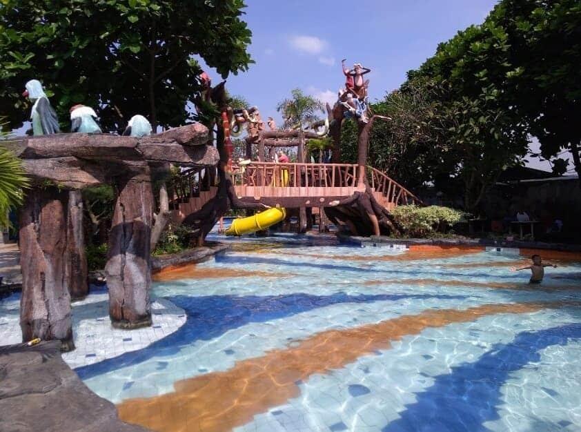 Jungle-Toon-Waterpark-2018