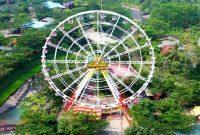 Harga Tiket Masuk JungleLand Adventure Theme Park Sentul + Info Promo Terbaru 12