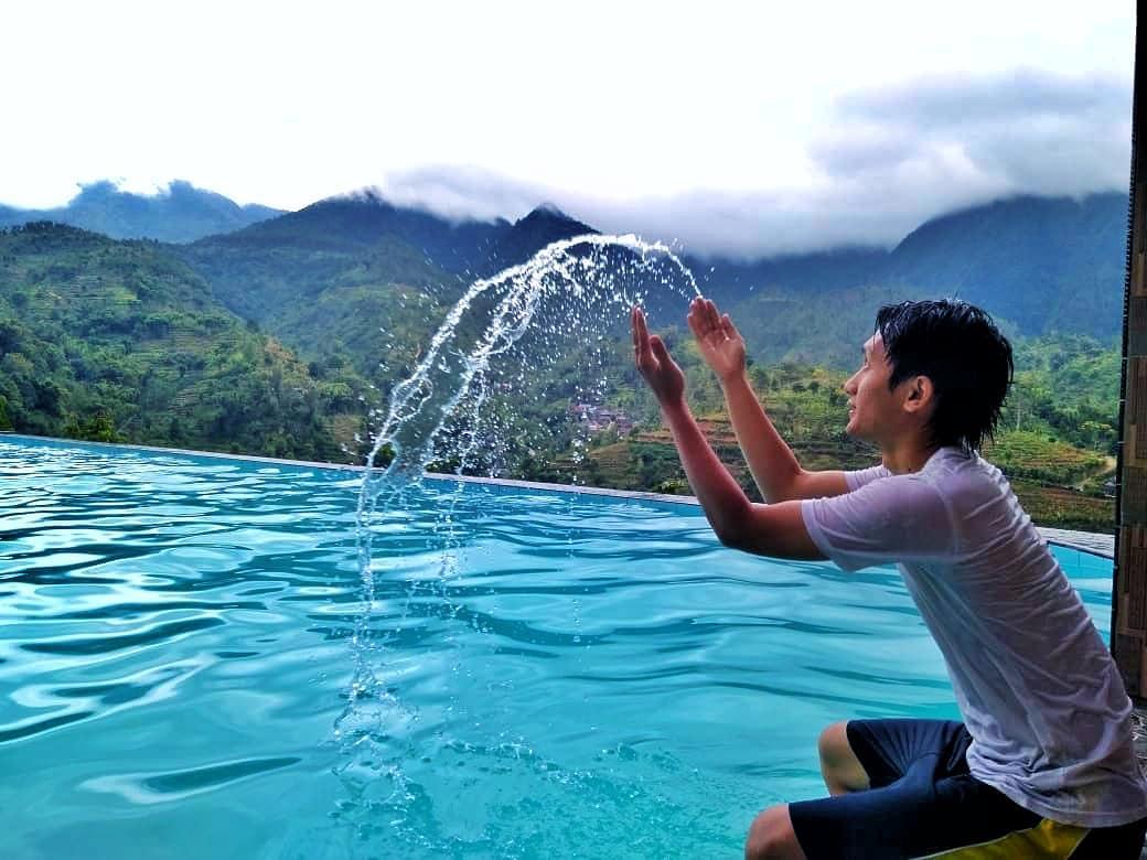 Mainan Air Soko Langit ari_alfiyanto
