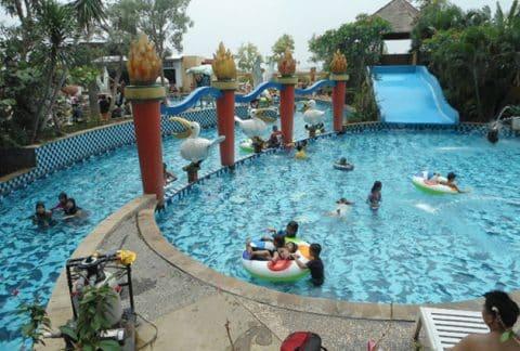 Harga Tiket Masuk dan Peta Lokasi Marcopolo Waterpark Adventure Bogor 12