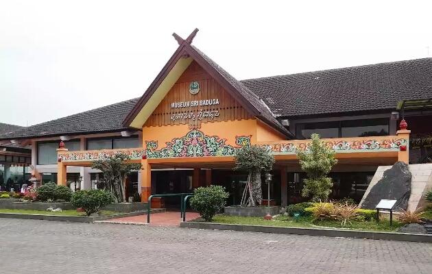 Koleksi Museum Sri Baduga Bandung, Harga Tiket Masuk + Peta Lokasi 7