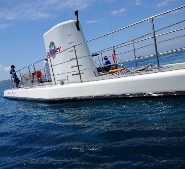 Odyssey-Submarine-Bl