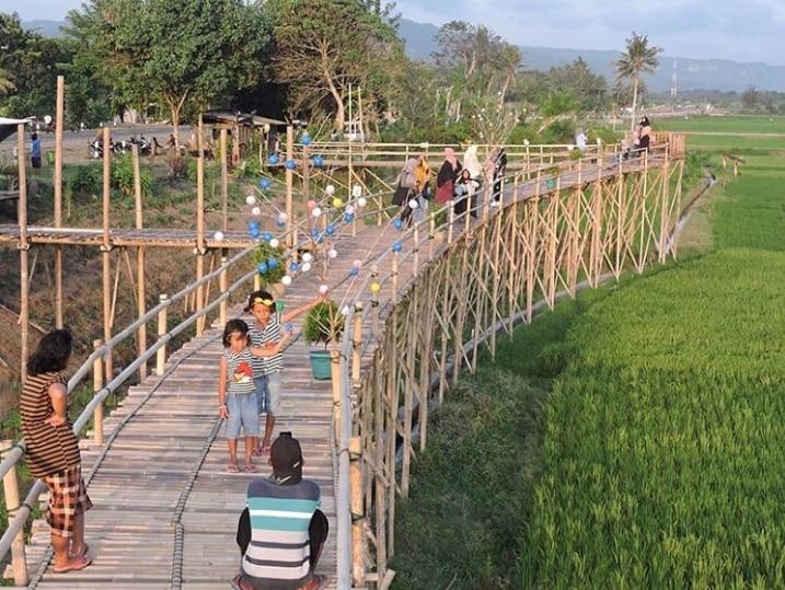 Perengan Park Jadul
