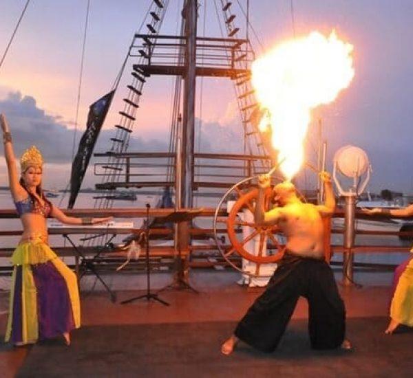 Pirate-Dinner-Cruise-Bl