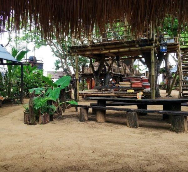 Piretas-Bay-Bali-Bl