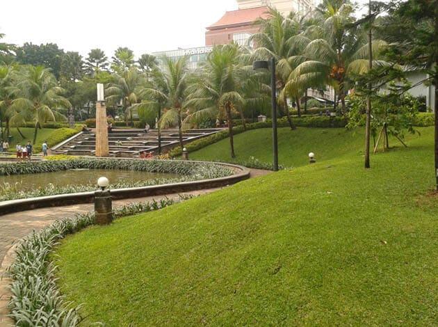 Taman-Ayodya-Lengkung