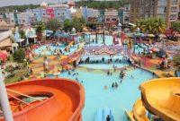 depok pantasi waterpark