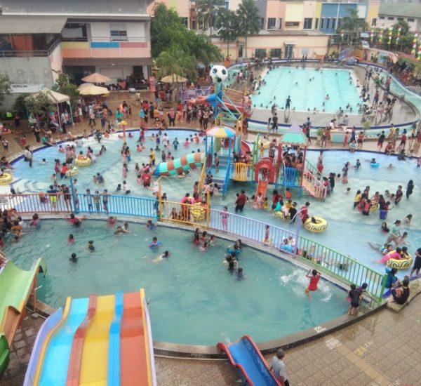 jk dx waterpark