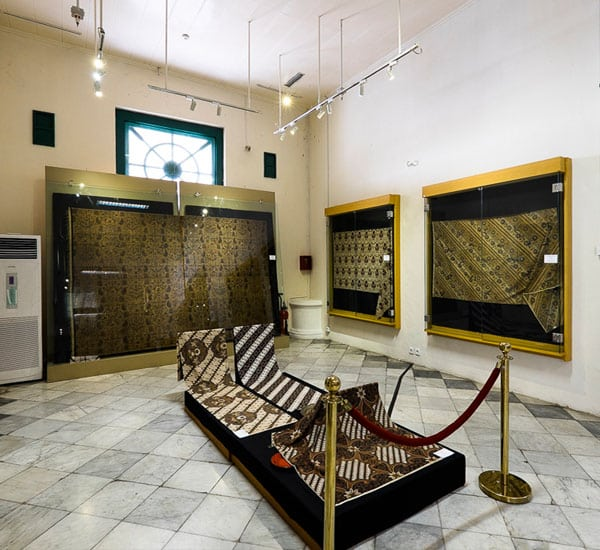 wp Museum Tekstil
